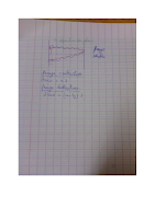 Ondes Cours.pdf