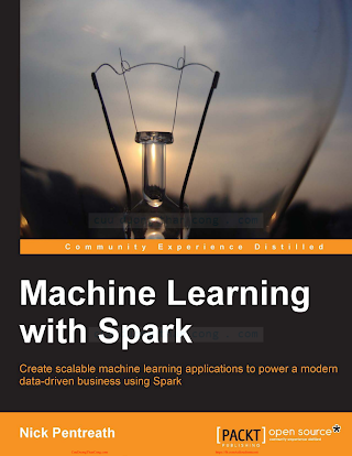 Machine Learning with Spark [Pentreath 2014-12-08].pdf
