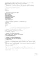 Classifications,Titres et Légendes des ER.pdf