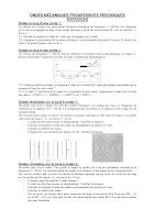 ONDES_MECANIQUES_PROGRESSIVES_PERIODIQUES_EXOSIII.pdf