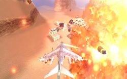 GUNSHIP BATTLE HELICOPTER 3D MOD APK FREE APP DOWNLOAD