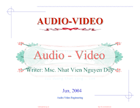 Ky Thuat Audio-Video_Ky thuat Audio-Video.pdf