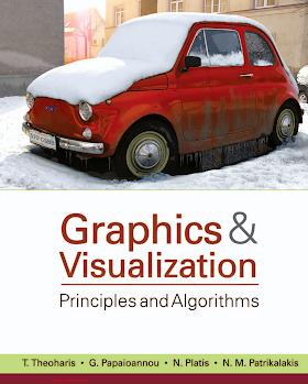 1568812744 {7247BD97} Graphics and Visualization_ Principles _ Algorithms [Theoharis, Papaioannou, Platis _ Patrikalakis 2007-10-10].pdf