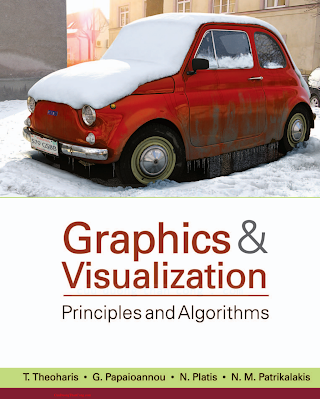 1568812744 {7247BD97} Graphics and Visualization_ Principles _ Algorithms [Theoharis, Papaioannou, Platis _ Patrikalakis 2007-10-10].pdf