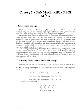Ngat mach trong he thong dien_Chuong7_Ngan mach khong doi xung.pdf