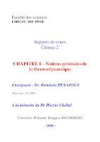 Chapitre 1 Notions générales de la thermodynamique.pdf