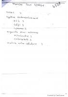 Cyto_T2.pdf