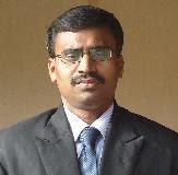 Shrikarunakaran