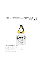 Programmation C sous Linux.pdf