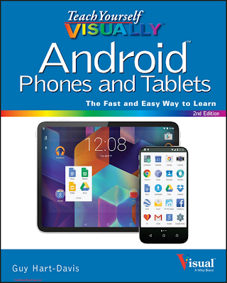 1119116767 {68905B10} Teach Yourself Visually Android Phones and Tablets (2nd ed.) [Hart-Davis 2015-07-07].pdf