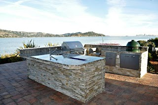 Outdoor Kitchen Reviews Unlimited 40 Photos 28 Contractors