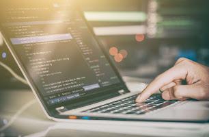 Webáruház készítés online fizetési megoldással