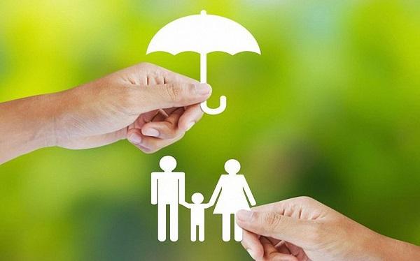 Không đơn thuần là bán một hợp đồng, LIAN còn giúp bạn tạo ra những cơ hội cho tương lai tốt đẹp