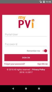 Prairie Villa Insurance Online