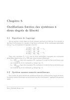 Chap 5_Oscillations forcées des systèmes à deux degré de liberté Djelouah.pdf