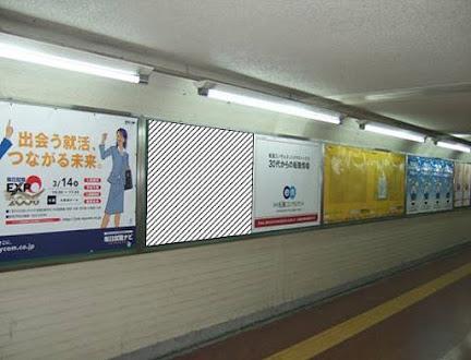 京都線快速12セット