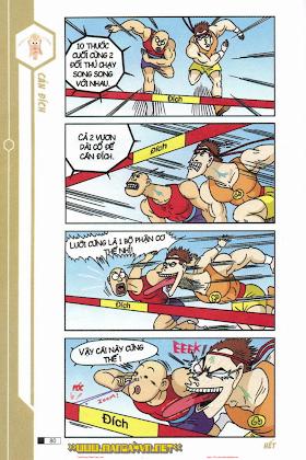 O LONG VIEN VOL 7 TAP 3.pdf
