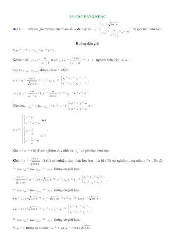 3.4. CÁC DẠNG KHÁC.pdf