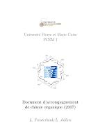 Méga important chimie org (effet surtout).pdf