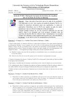 Série de TP 03 Manipuler les bases de données, les requêtes.pdf