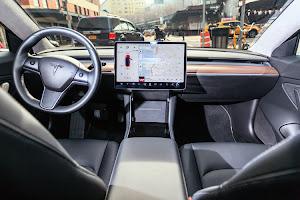 Elektromos autó kínálat