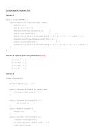 corrigé examen POO-POO-15-16.pdf