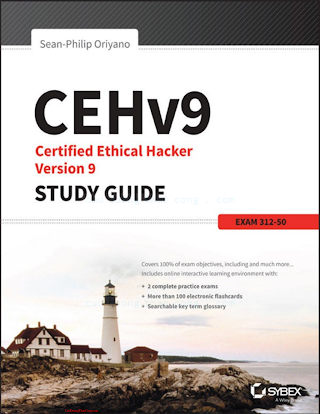 2. CEH v9 Certified Ethical Hacker Version 9.pdf