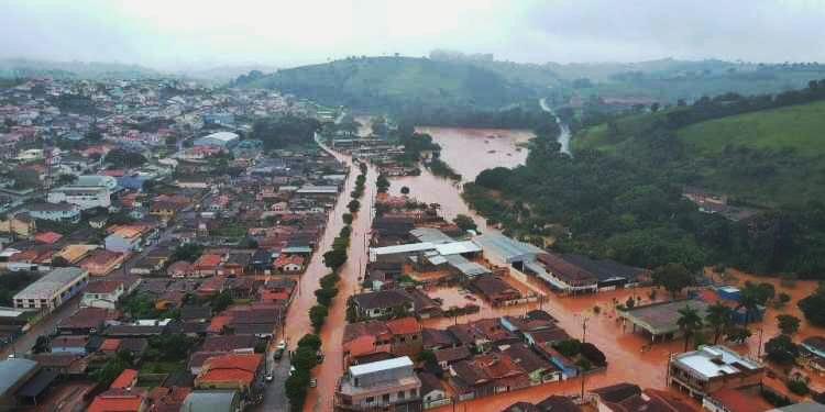 Chuvas provocam inundações no Sul de Minas chuvas provocam inundações no sul de minas Chuvas provocam inundações no Sul de Minas 1tRicUO pWStvQ3P3qm0JZ4yqOEC8IiVC w1920