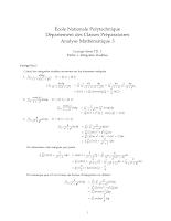 Corrigé intégrales doubles ENP.pdf