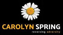 Carolyn Spring Logo