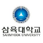 Đại học Sahmyok