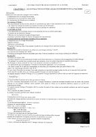 Les interactions entre les rayonnement et la matiere.pdf