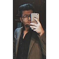 ayad.shuanii's profile