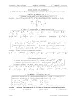 Série + corrigé TD 0 Phys 3 univ bejaia.pdf