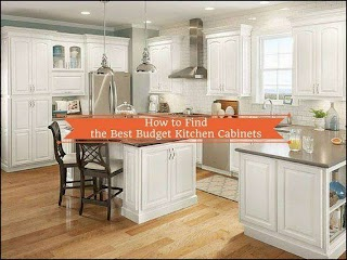 Used Outdoor Kitchen Equipment Awesome Cabinets with Glass