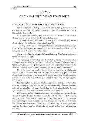 Giáo trình an toàn điện - ĐH BK Đà nẵng_chuong2.pdf