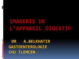 Explorations de l_appareil digestif.pptx