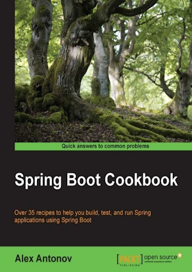 Spring Boot Cookbook.pdf