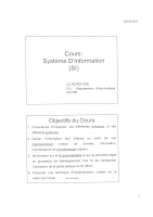 Cours Système d'Information USTHB 2016.pdf