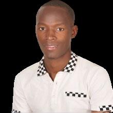 Sebuliba A - Android native app development developer