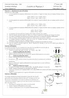 examen_physique_03_2011.pdf