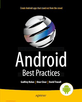 1430258578 {32BDEB3D} Android Best Practices [Nolan, Cinar _ Truxall 2013-12-26].pdf