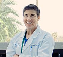 Dr. Deena Drake