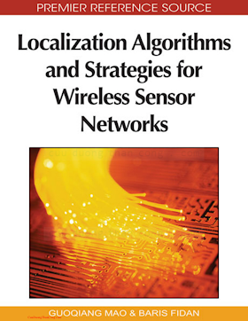 1605663964 {96C61009} Localization Algorithms and Strategies for Wireless Sensor Networks [Mao _ Fidan 2009-05-15].pdf
