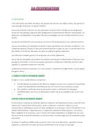 chapitre 4 La cicatrisation.pdf