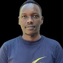 Samwel K - Redis developer
