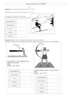 exercice force.pdf