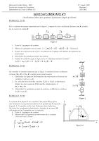 serie + sollution _sup_V_Oscillations_libres_des_systemes_a_plusieurs_degres_de_liberte_2012_2013_.pdf