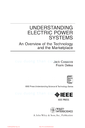 Understanding_Electric_Power_Systems_0471446521.pdf
