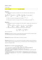 Serie td 2 Analyse 3 EPSTO.pdf